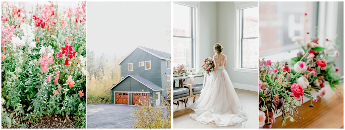 light and airy presets are now brittley presets
