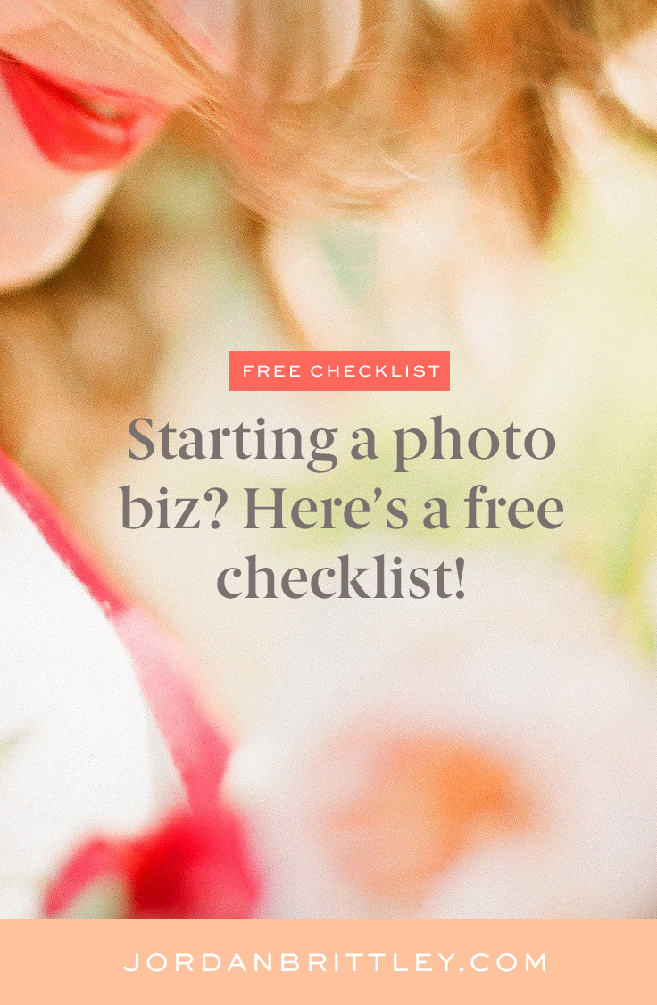 Start a photo business free checklist.jpg