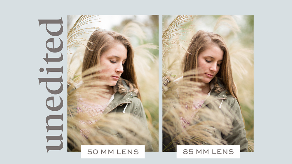 85mm vs 50mm lens with unedited photos - 6.jpg