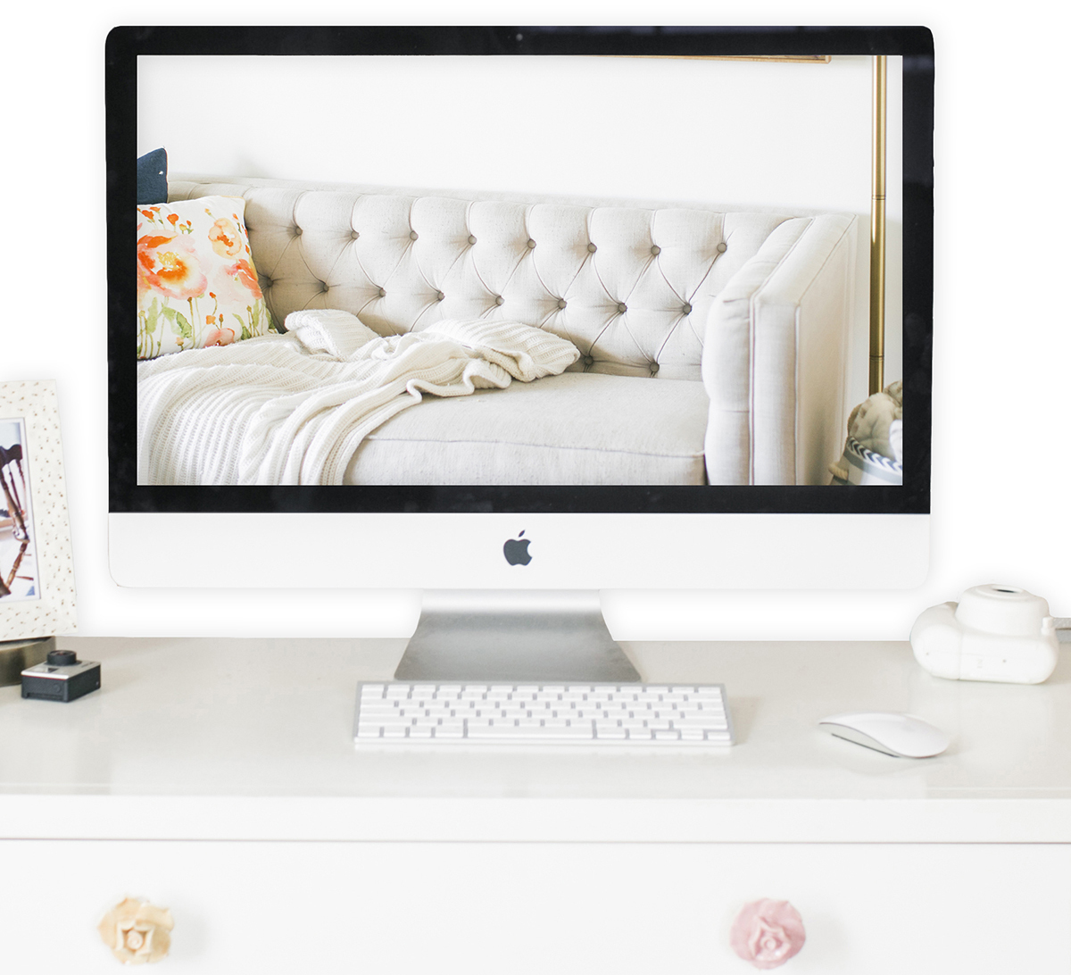 blogger light and airy presets.jpg