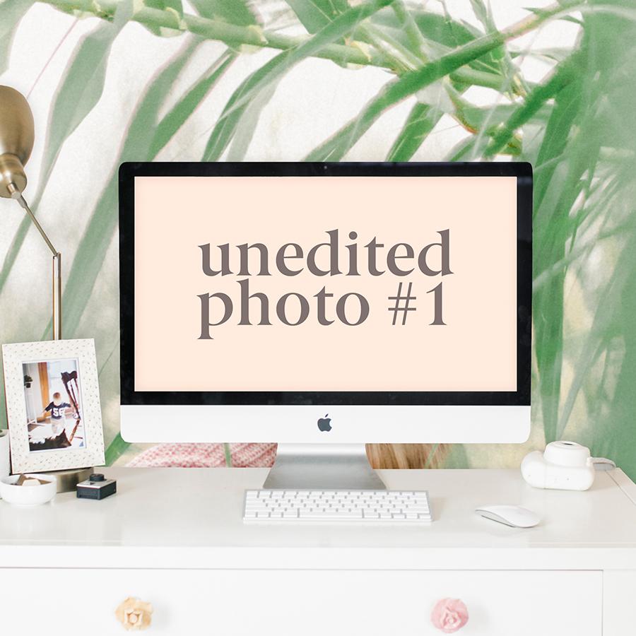 unedited photo for professional lightroom preset suite 2.jpg