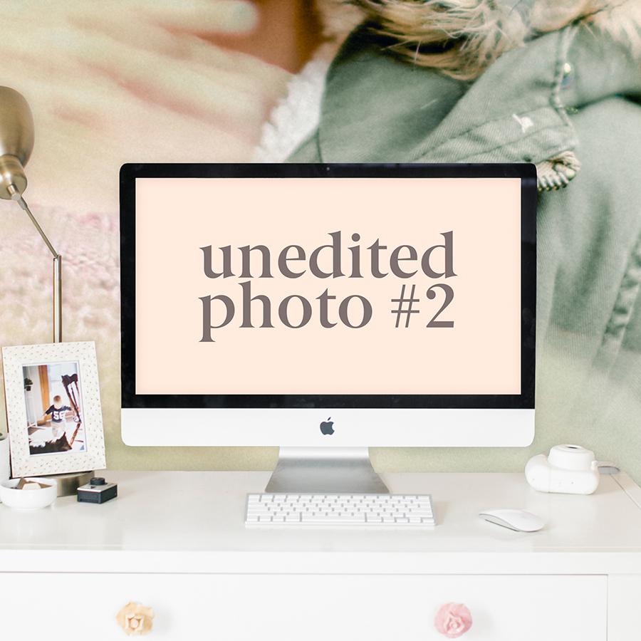 unedited photo for professional lightroom preset suite.jpg