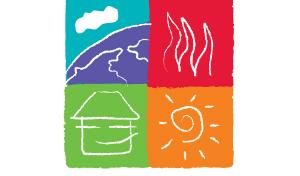 calculs thermiques réglementaires RT 2012
