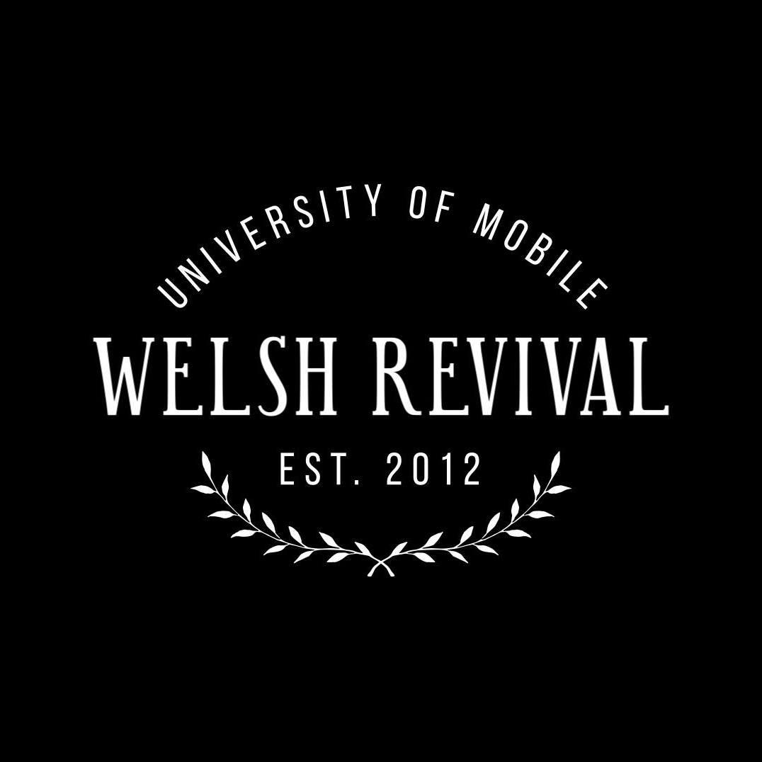 Welsh Revival logo.jpg