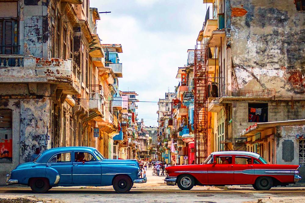 vintage-cars-old-havana-cuba-cr-michael-petit.jpg