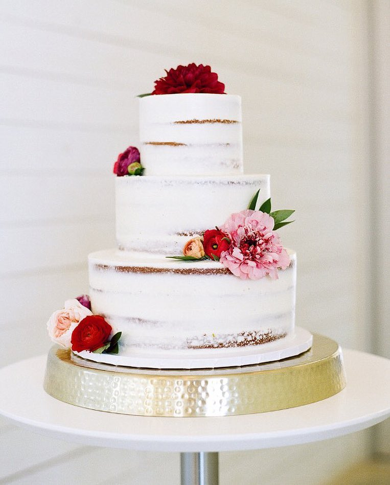 naked cake with florals.jpg