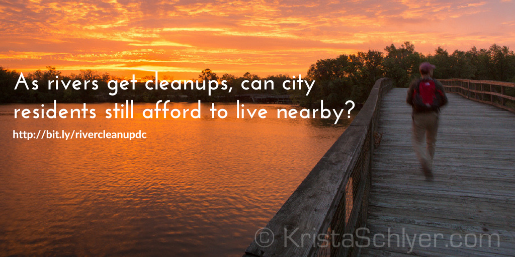 As rivers get cleanups, can city residents still afford to live nearby-.png