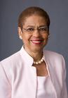 Eleanor Holmes Norton (D-DC)