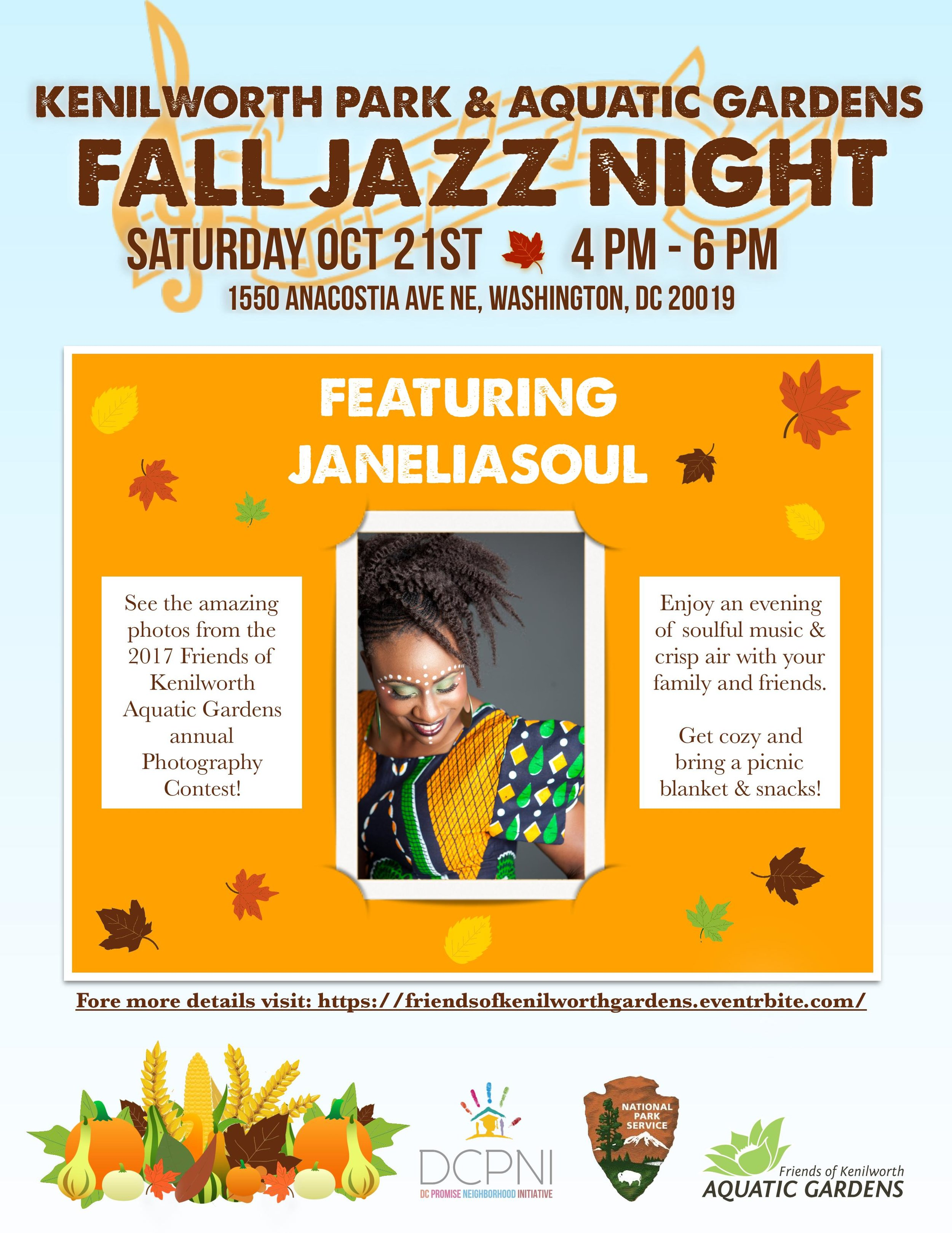 2017 Harvest Festival Jazz Night-jpg.jpg