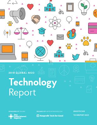 tech report.png