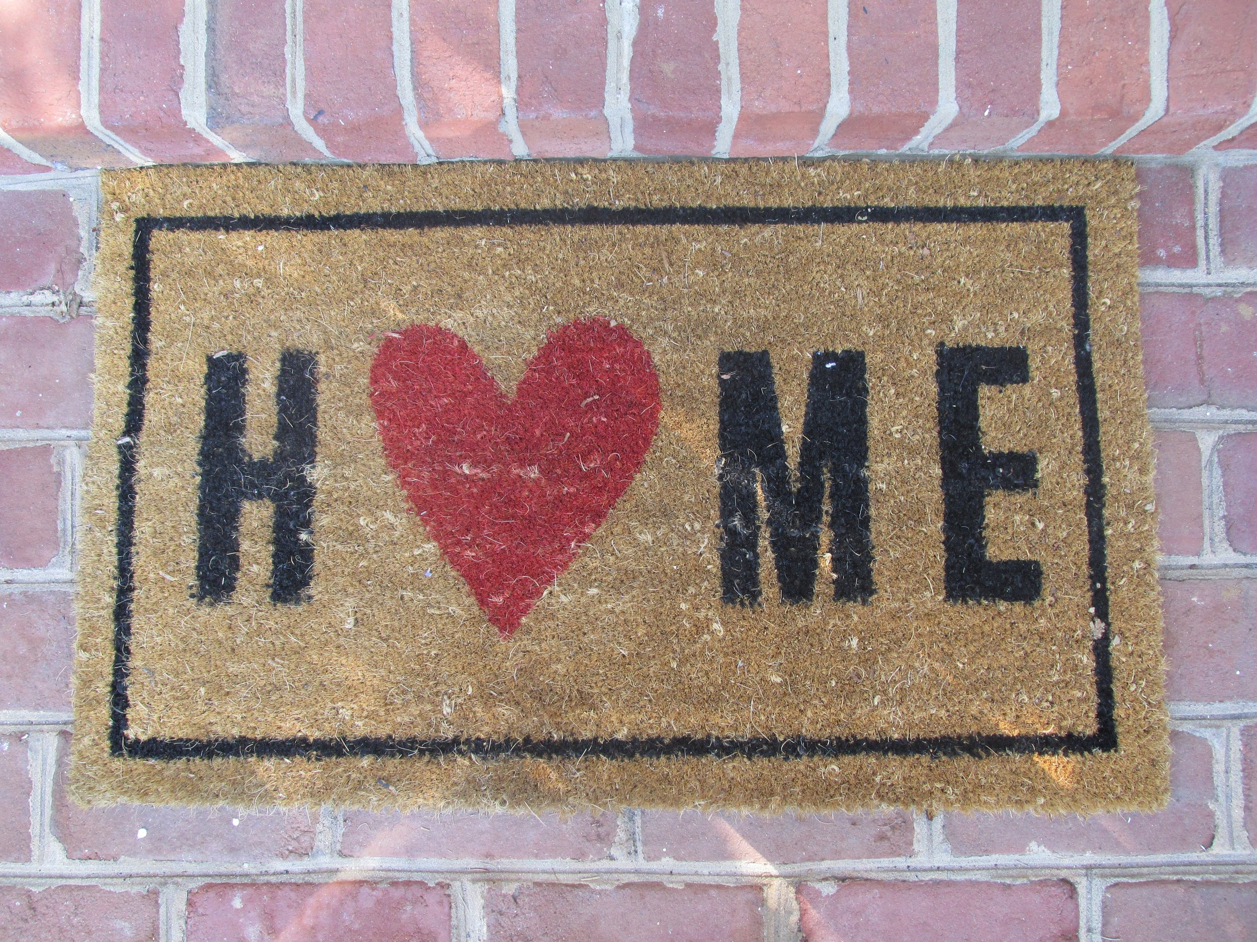 home-1439966.jpg
