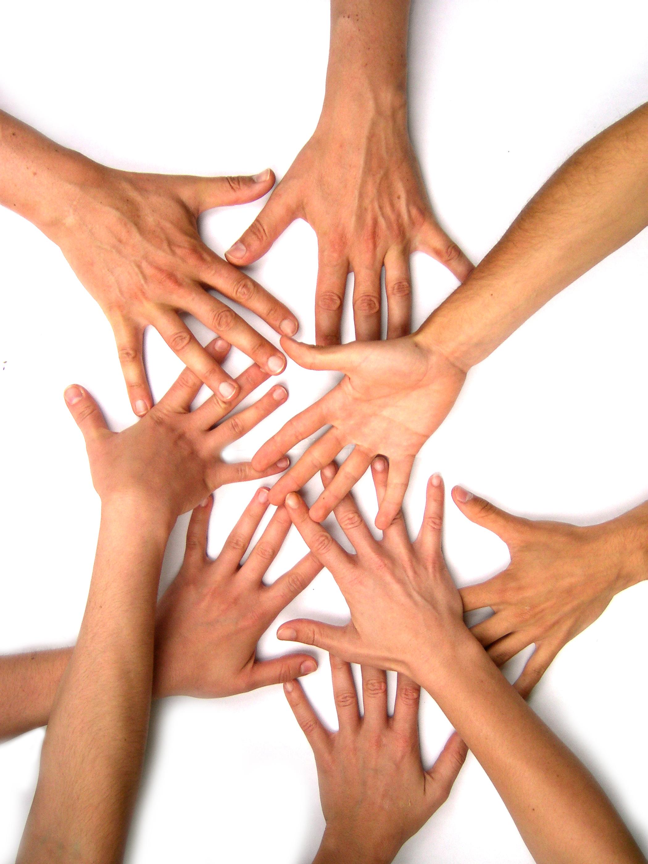 hands-1314166.jpg