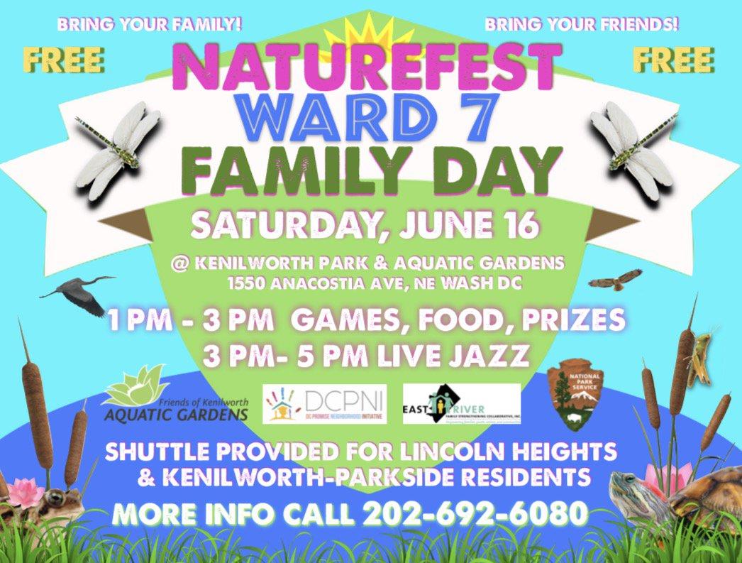 NatureFestFamilyDay_June_16_2018.png