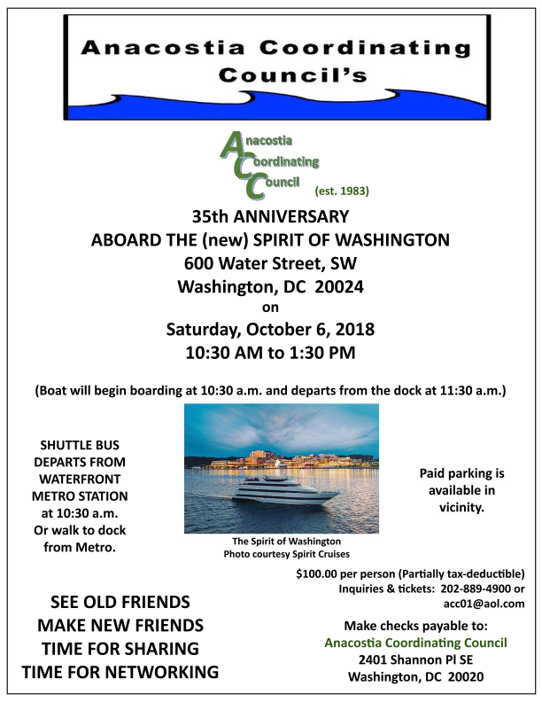 35th ANNIVERSARY (2018) boat ride flier - Old Design_001.png