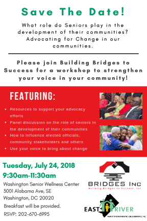 Bridges - Senior Advocacy Flyer_001.png