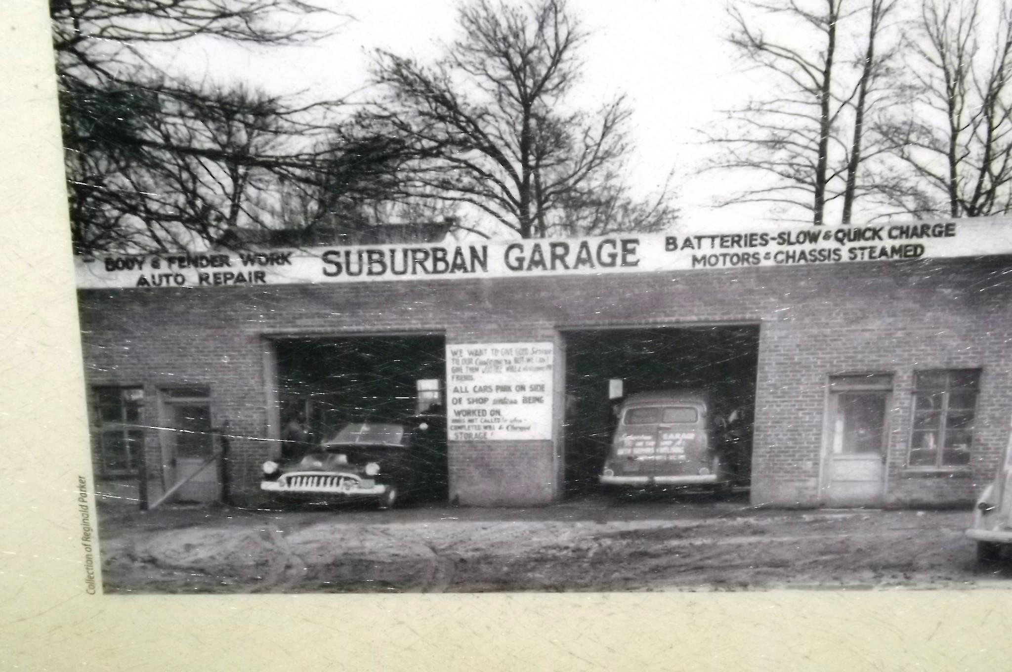 1968 Suburban Garage.png