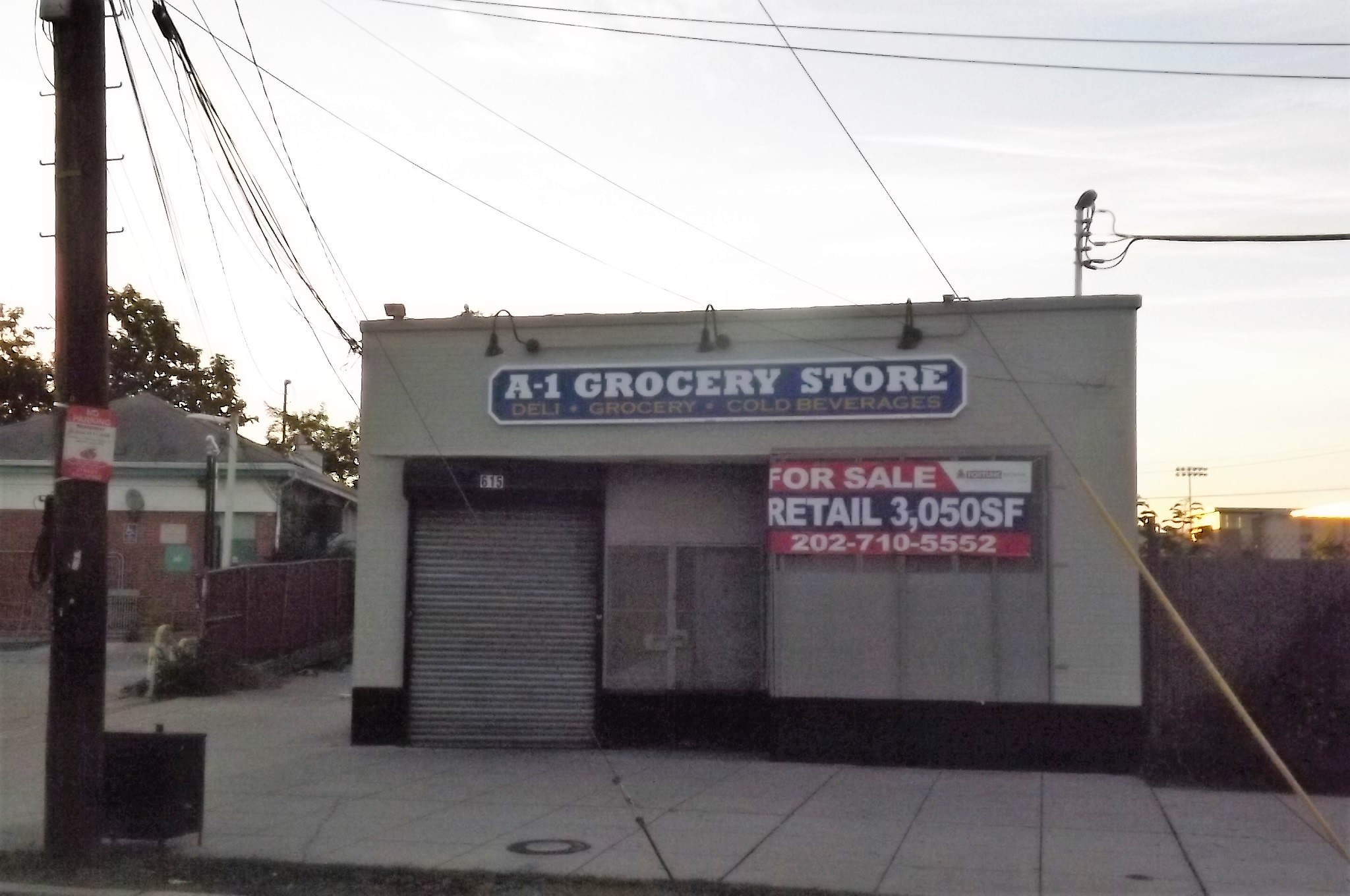 A-1 GROCERY DIVISION AVE#2.jpg