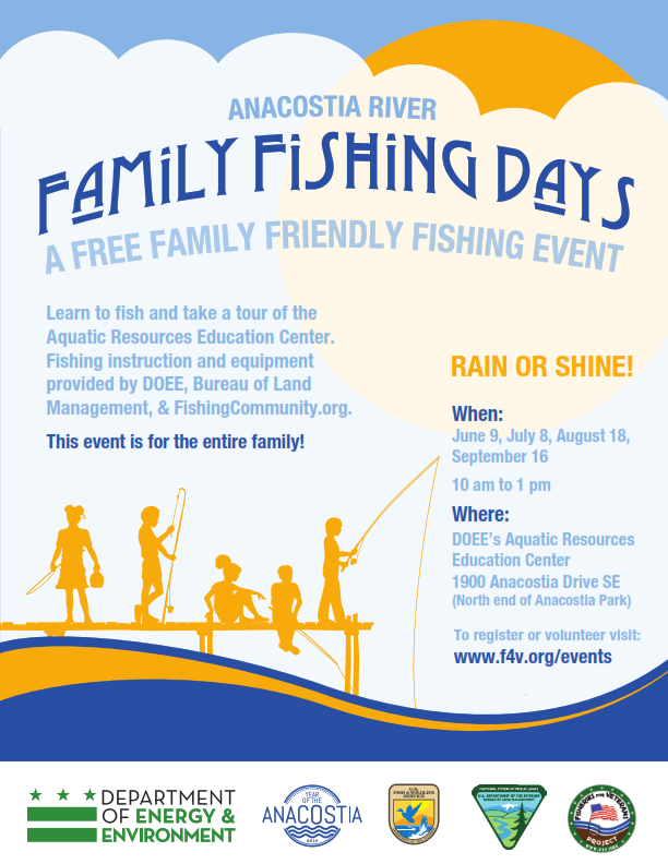 Family Fishing Day Flyer v2.8_001.png