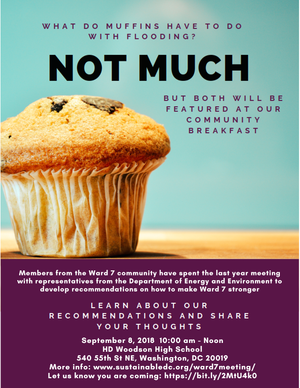 Muffin_Flyer_001.png