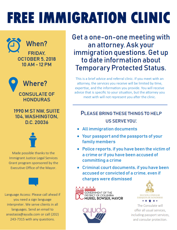English_Clinic_Flyer_10.5.18_001.png