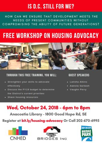 Housing Advocacy Workshop - October 2018 v2_001.png
