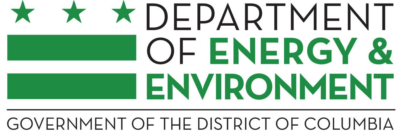 doee-logo-final-horizontal-w-gov_original.jpg