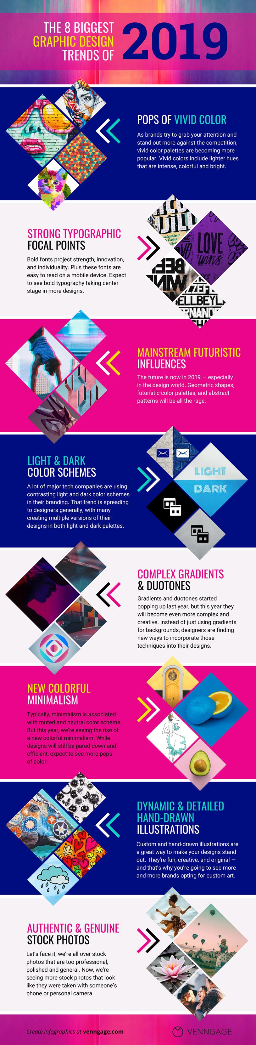 graphic_design_trends_2019_info.jpg