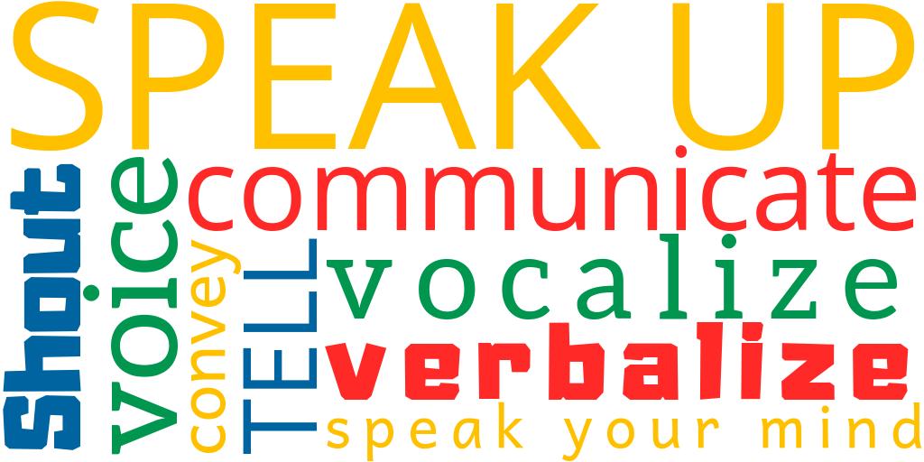 speakup.png
