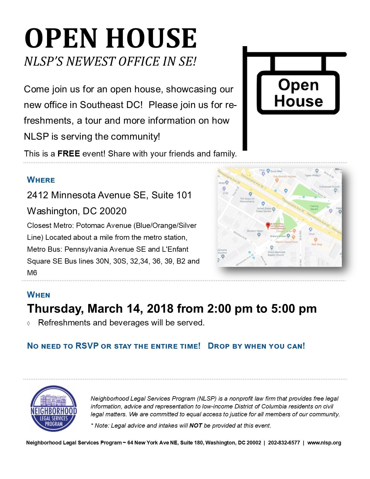 Open_House_Event_Flyer_-_ENG_SPA_final.jpg