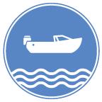 boat-tour-new.jpg