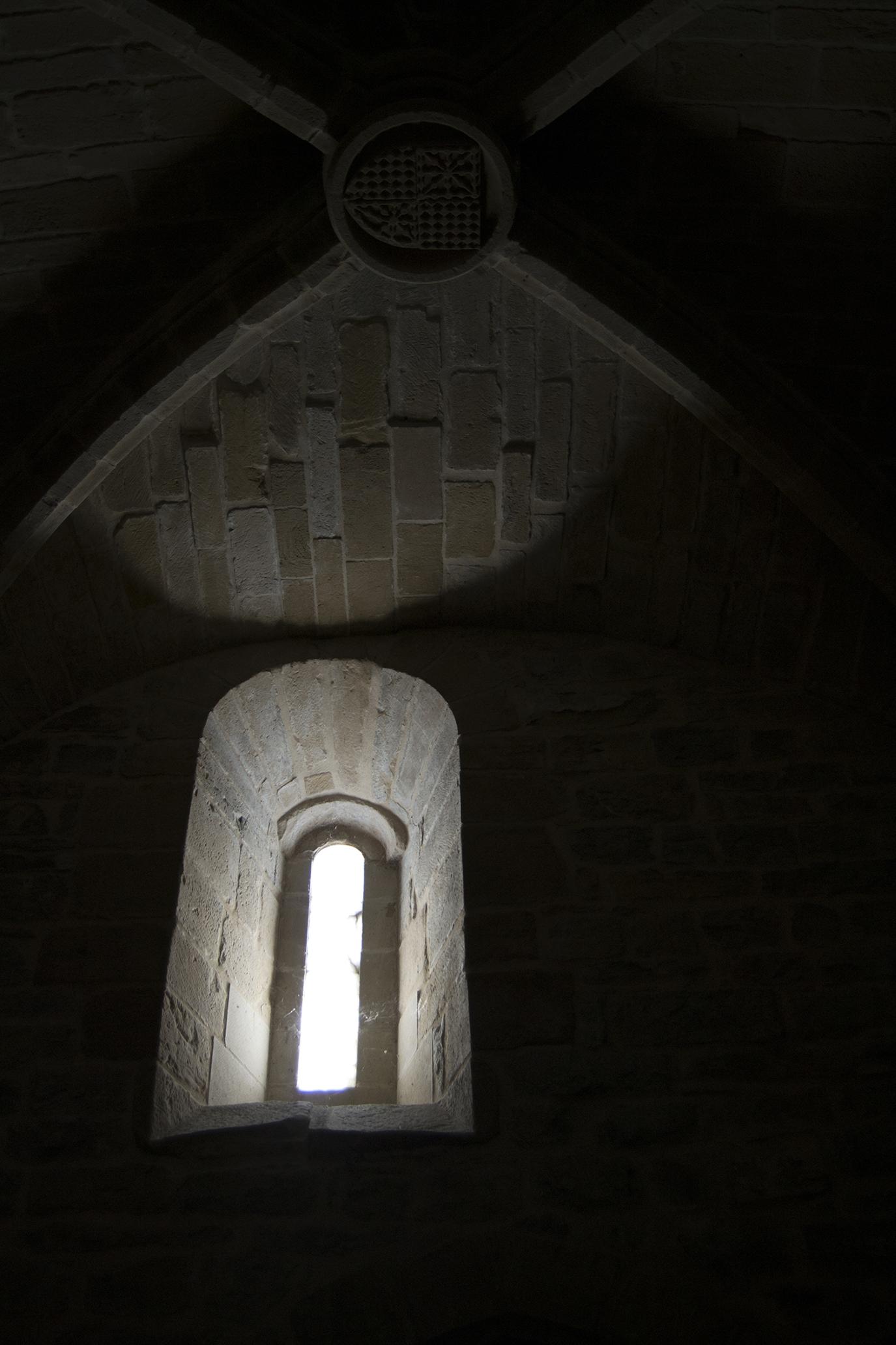 02_Romanesque Window_reflection above.jpg