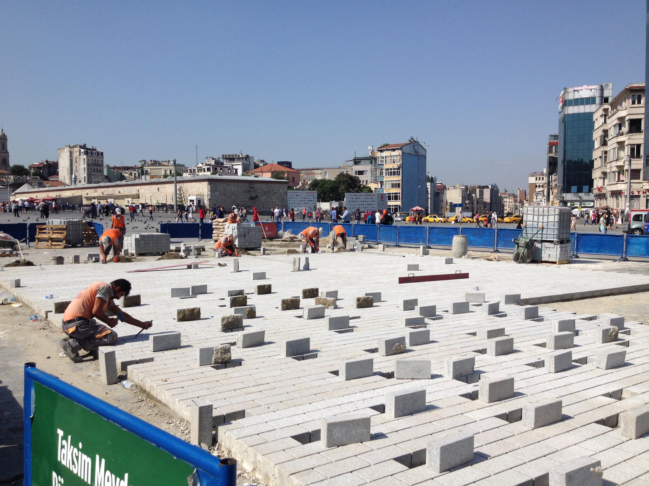 03_Construction_blocks.JPG