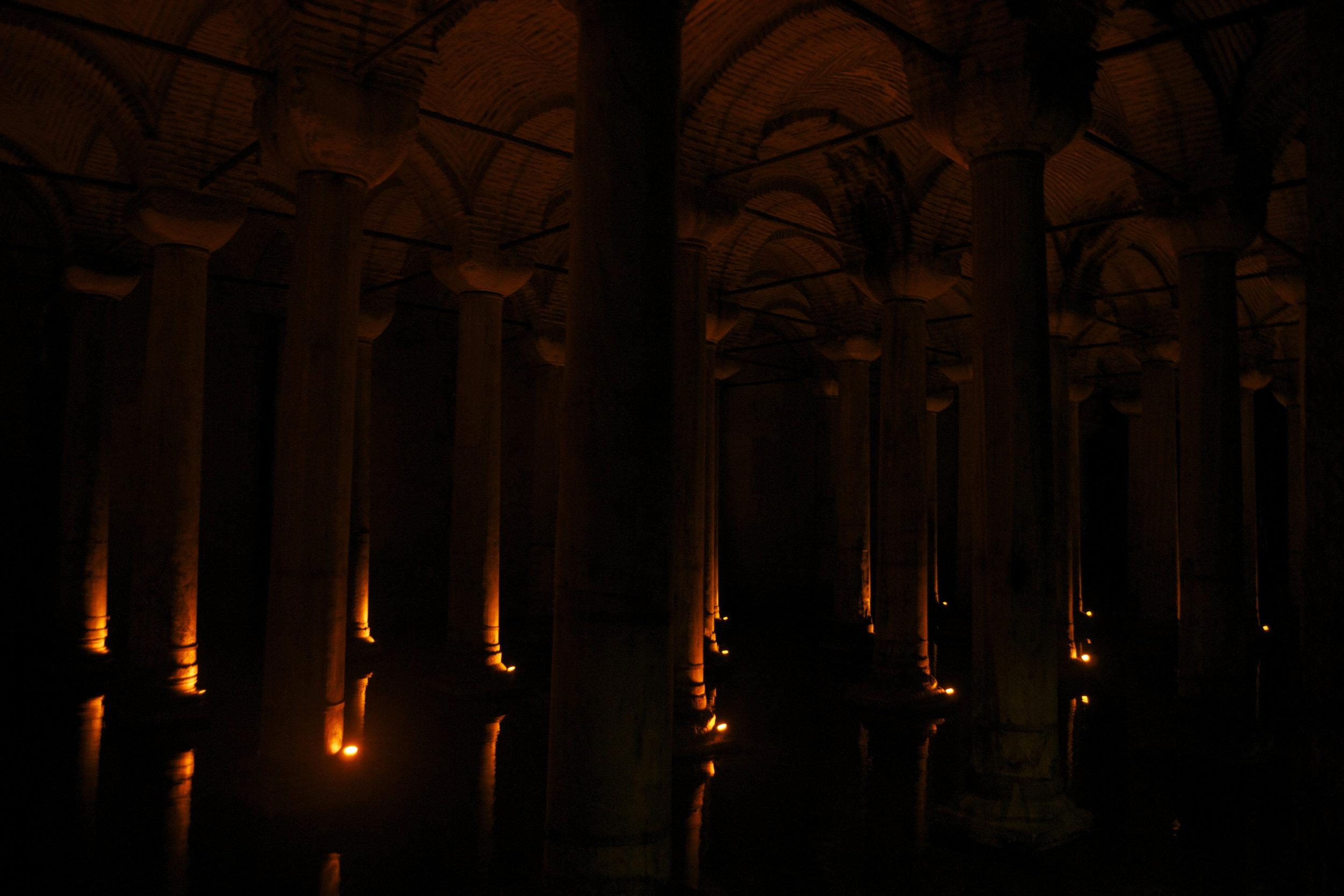 DSC_0034_basilica cistern.jpg