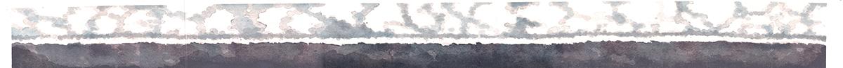 site_water and sky_digital.jpg