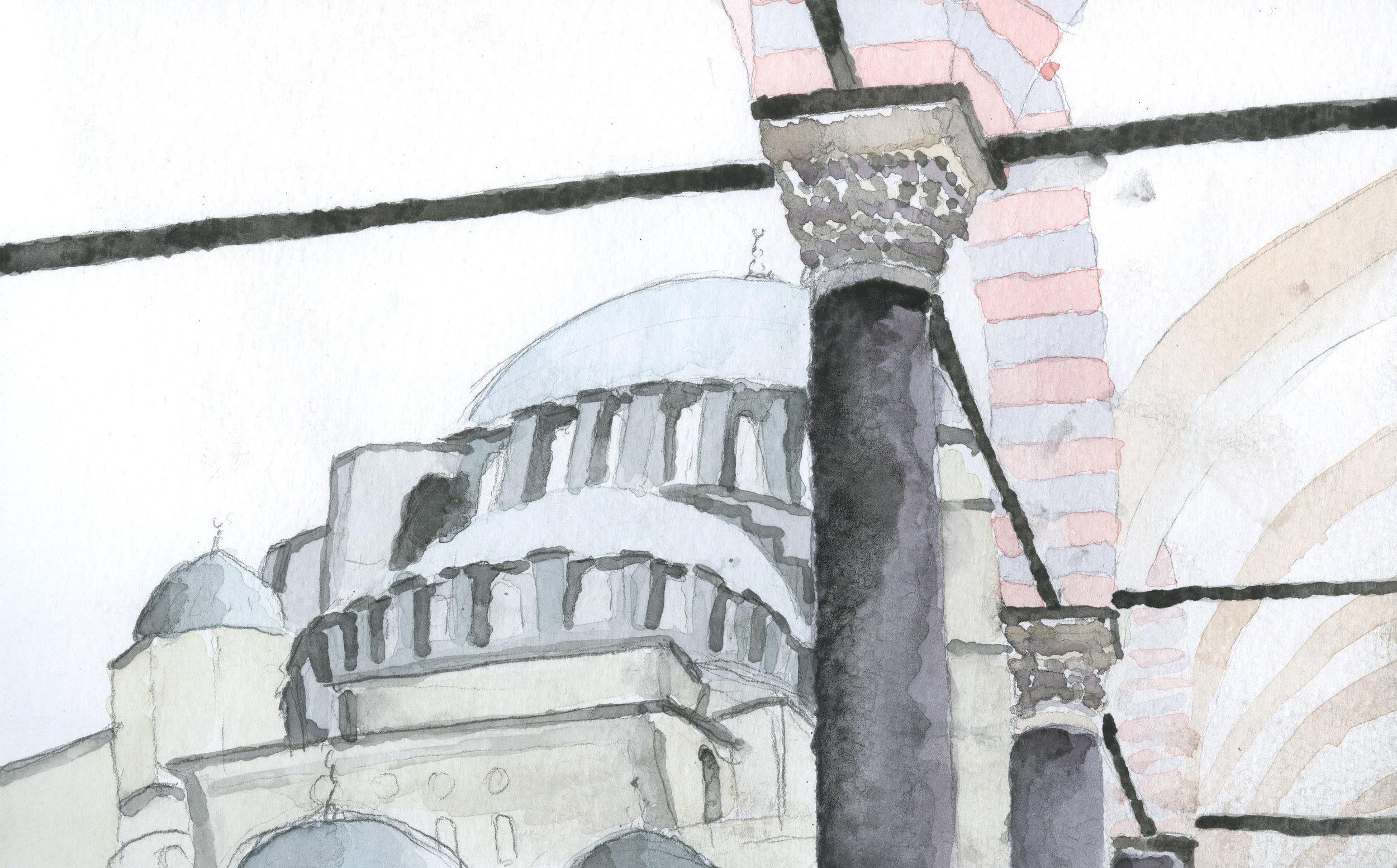Suleyman perspective_1.jpg