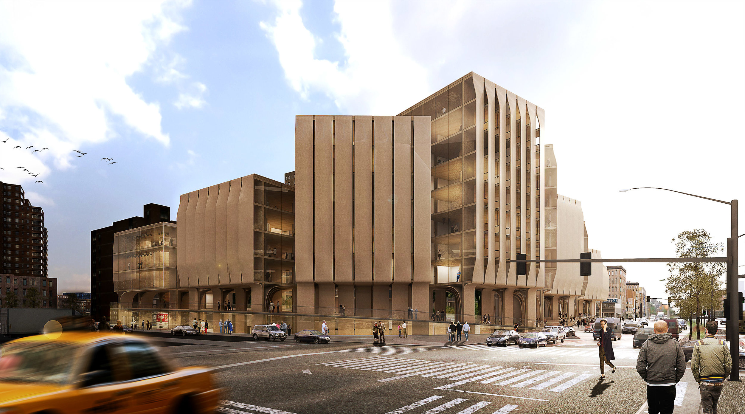 delancey east_timber_in_the_city_nyc_render.jpg