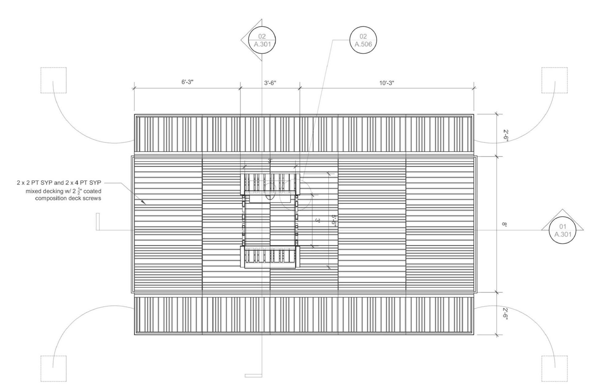 Plan_deck.jpg
