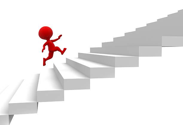 keep_going_stick_man_on_the_stairs_postcard-r201187cc5de04555881274d4db9c92b7_vgbaq_8byvr_324.jpg