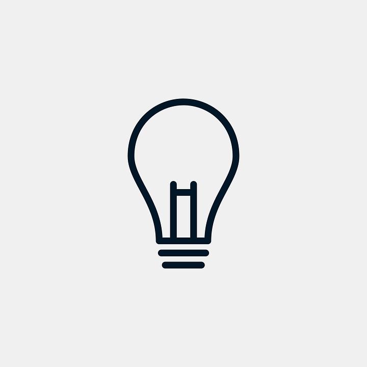 lamp-2935364_960_720.png