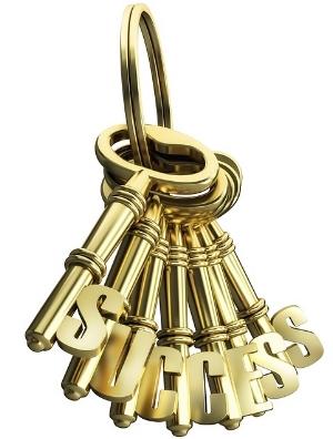 key-to-success-2757471_960_720.jpg