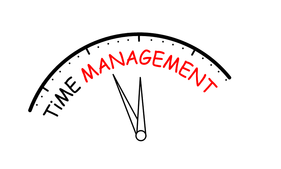time-management-1966388_960_720.png