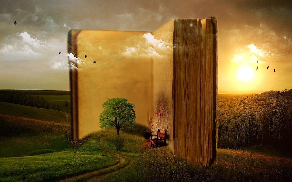 book-863418_960_720.jpg