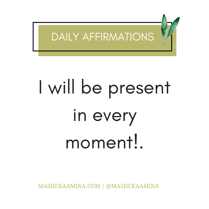 Affirmations Template (1).png