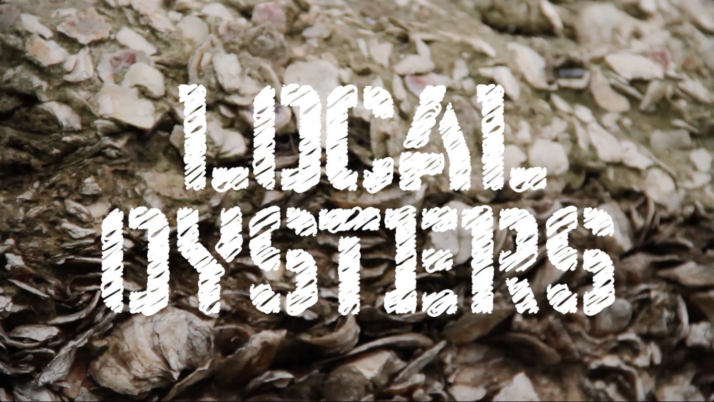 Local Oysters.png