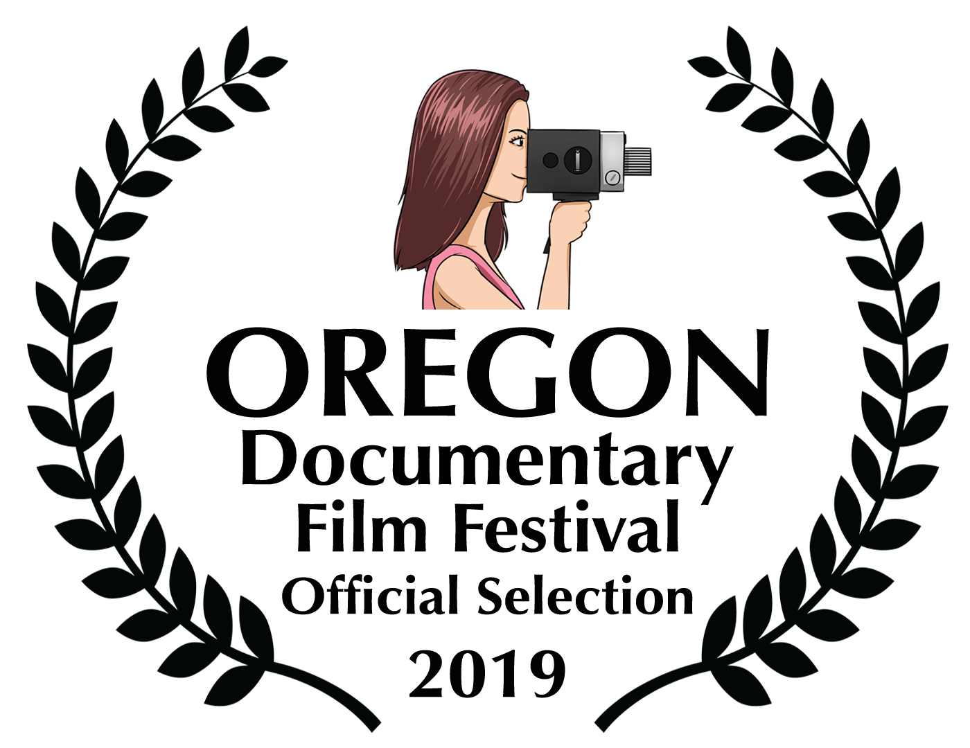 Oregon-Documentary-Film-Festival-2019-Official-Selection-Laurel-Black-Transparent.png