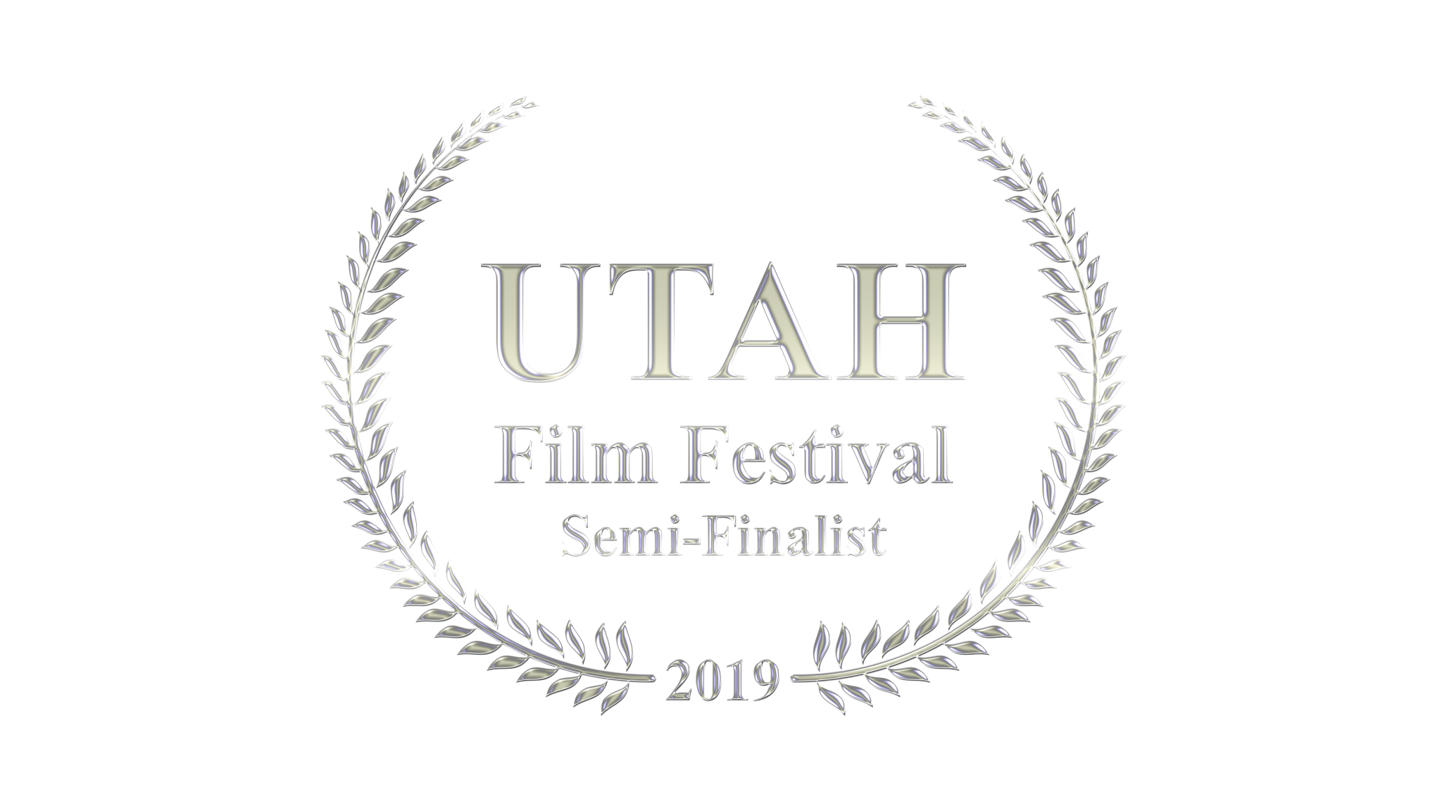 2019_UFA_Semi-Finalist_00249.png