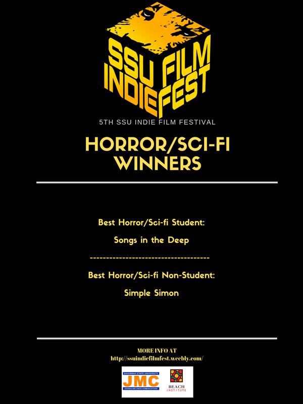 copy-of-copy-of-5th-ssu-indie-film-festival-12_orig.png