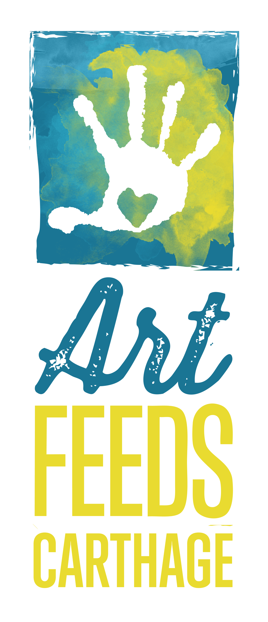 AF-Carthage-logo-small.png