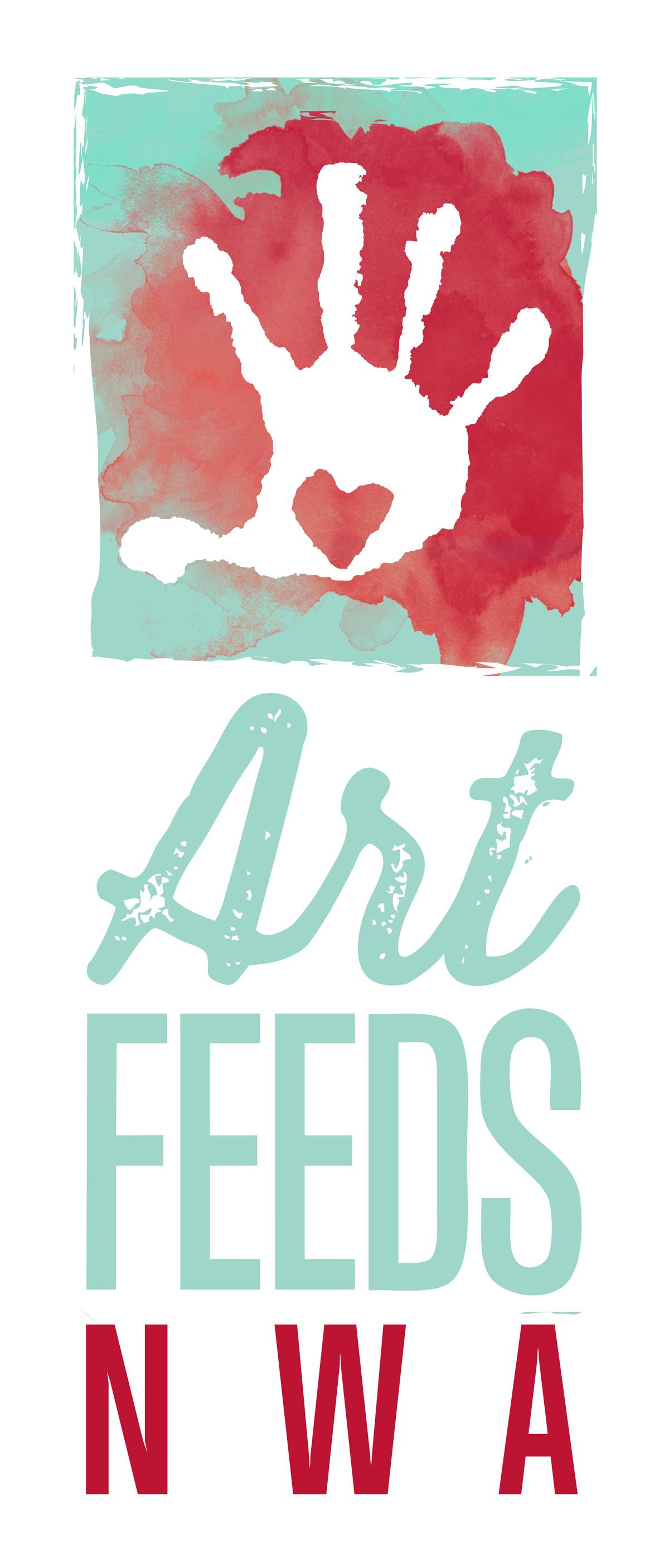 AF-NWA-Logo.png
