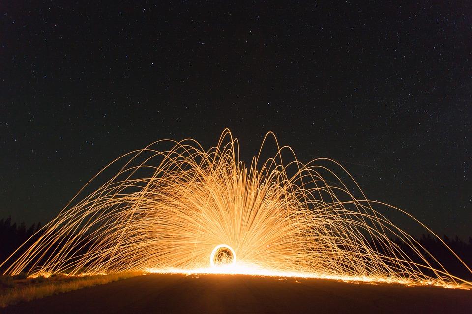 fire-wheel-828661_960_720.jpg